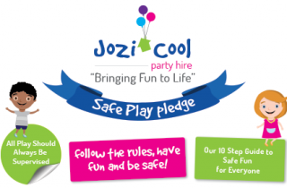 jc-safe-play-pledge